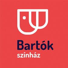 Bartók Kamaraszínház