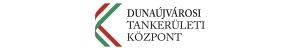 Dunaújvárosi Tankerületi Központ