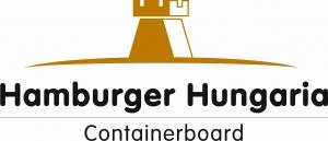 Hamburger Hungária Kft.