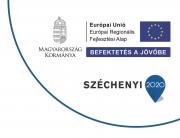 szechenyi_terv_logo-tolna_or_kft-GINOP